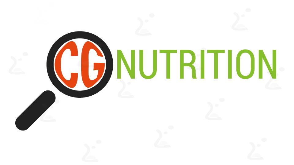 CG Nutrition
