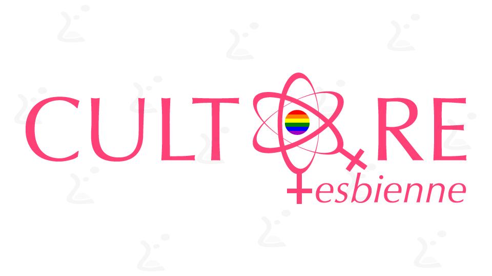 Culture Lesbienne