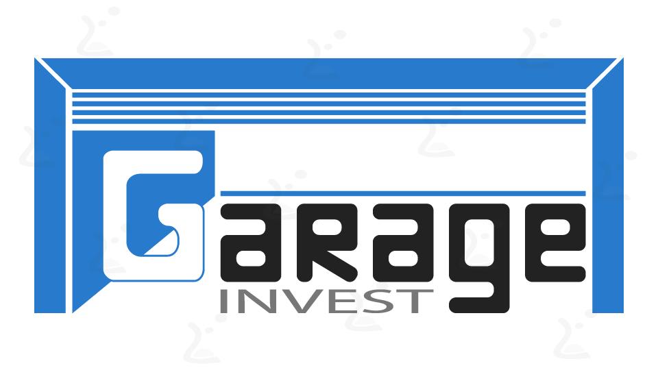 Garage Invest