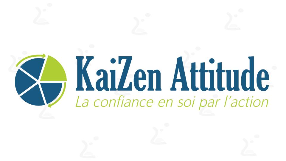 Kaizen Attitude