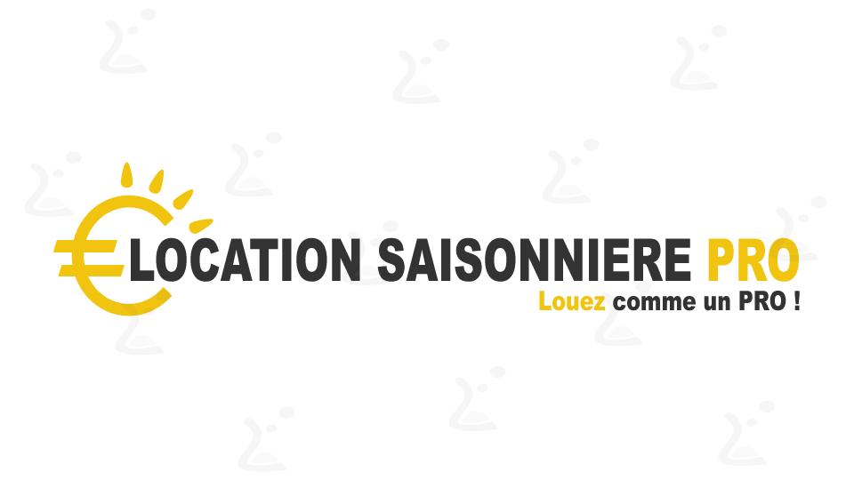 Location Saisonnière Pro