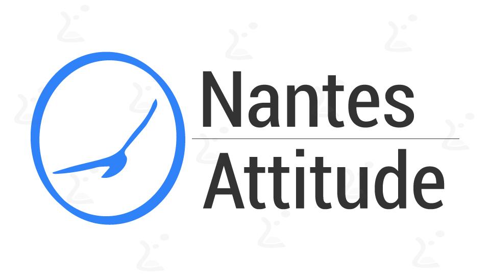 Nantes Attitude