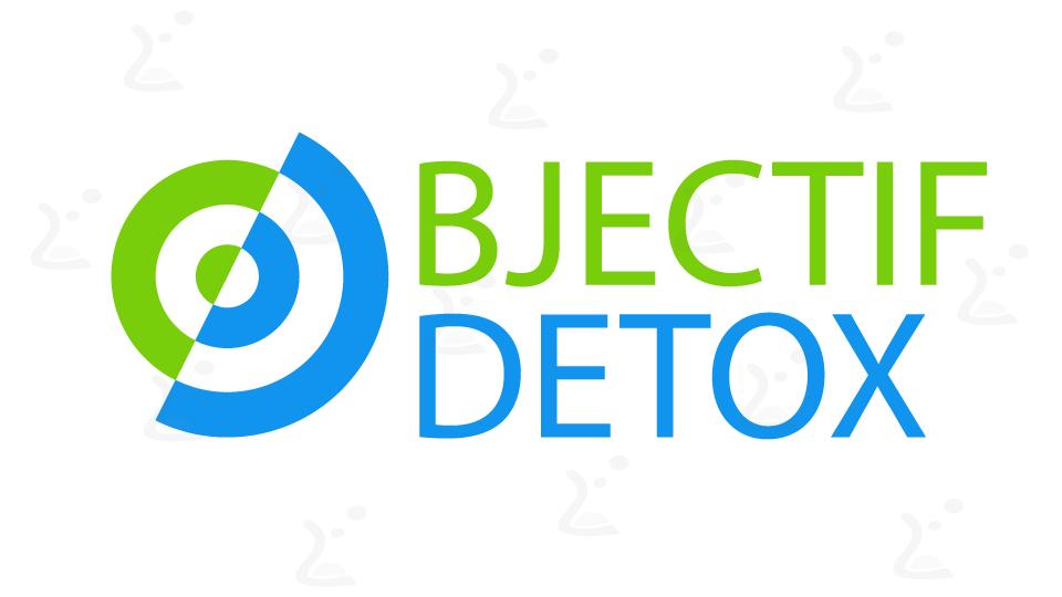 Objectif Detox