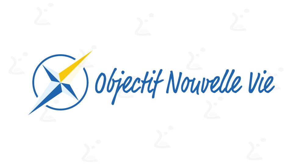 Objectif Nouvelle Vie