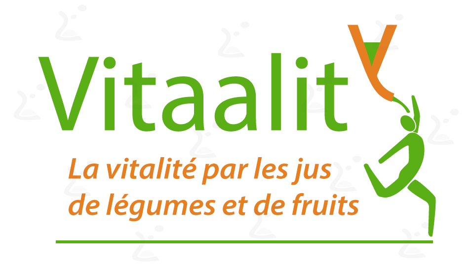 Vitaality
