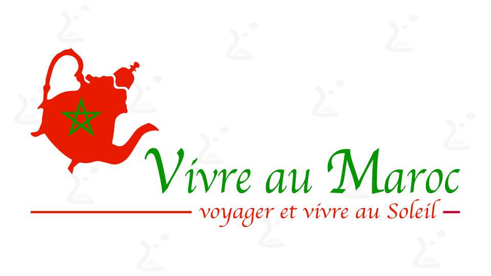 Vivre au Maroc
