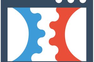 logo ClickFunnels