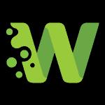 WP Serveur – La rolls des hébergeurs WordPress