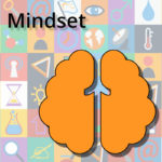 mindset-laboratoire-du-web-marketing-digital