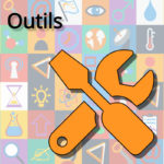 outils-laboratoire-du-web-marketing-digital
