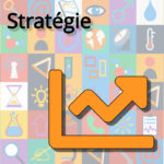 stratégie-laboratoire-du-web-marketing-digital